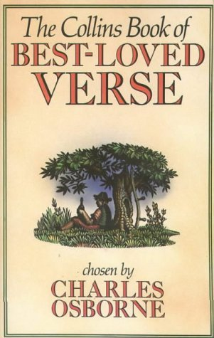 The Collins Book of Best-loved Verse