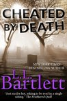 Cheated by Death (Jeff Resnick Mystery, #4)