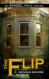 The Flip (Angel Hill #2)