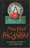 Practical Paganism