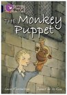 The Monkey Puppet