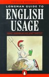 Longman Guide to English Usage (Penguin Reference Books)