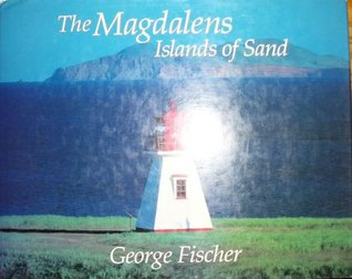 The Magdalens: Islands of Sand