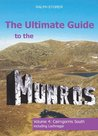 The Ultimate Guide to the Munros: Cairngorms South