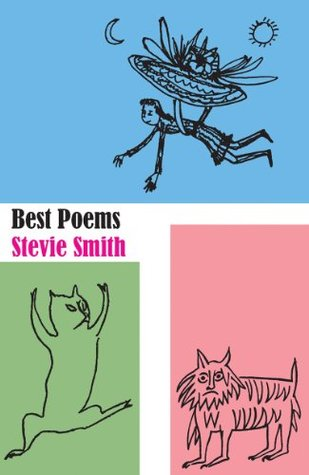 Best Poems of Stevie Smith