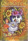 Wildwitch: The Craft of the Natural Psychic