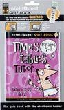 Times Tables Tutor (For Ages 7 11) (Puzzle Books)