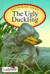 The Ugly Ducking (Favourite Tales) (Spanish Edition)