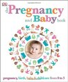 The Pregnancy and...
