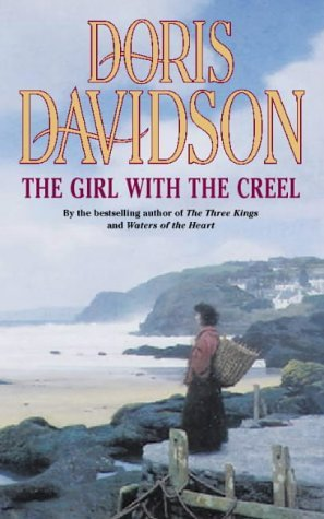 The Girl With The Creel