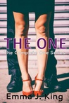 The One: The Complete One Series Collection