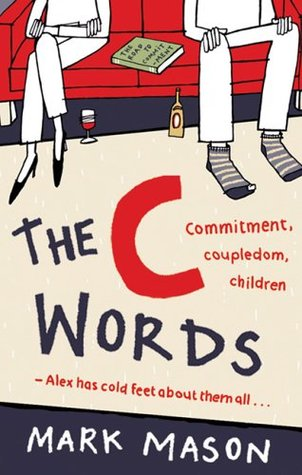 The C Words