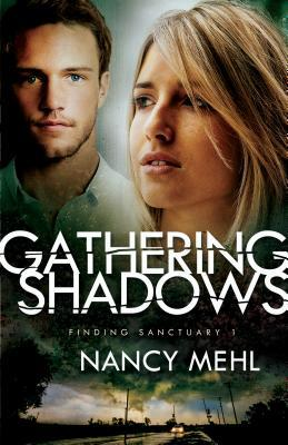 Gathering Shadows (Finding Sanctuary #1)