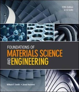 Foundations of Materials Science and Engineering (SI units)
