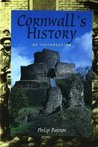 Cornwall's History: An Introduction