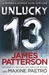 Unlucky 13 (Women's Murder Club, #13)