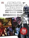 Star Wars, the Clone Wars: Episode Guide