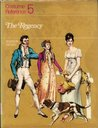 Costume Reference 5: The Regency