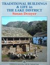 Traditional Buildings And Life In The Lake District