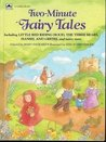 Fairy Tales (2 Minute Stories)