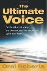 The Ultimate Voice