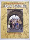 Iron Maiden: A photographic history
