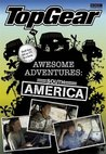 Top Gear: Awesome Adventures South America