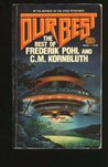 Our Best by Frederik Pohl