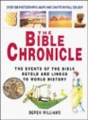 The Bible Chronicle