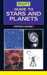 Philip's Guide To The Stars And Planets