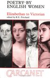 Poetry by English Women