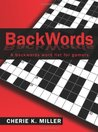Back Words: A Word Game Book