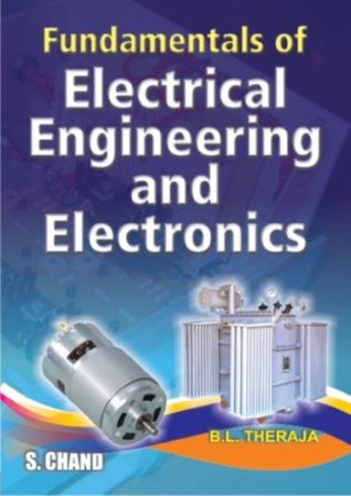 free  electrical engineering fundamentals by vincent del toro solution.zip