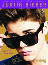 The Official Justin Bieber Annual 2013