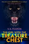 The Girl with the Treasure Chest