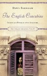The English Concubine by Dawn Farnham