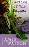 Justice of the Dagger (Puffin Teenage Books)