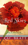 Red Skies (Tales of the Scavenger's Daughters, #4)