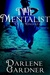 The Mentalist (Dead Ringers #7)