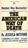 The American Way of Death
