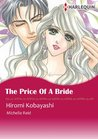 The Price of a Bride (Harlequin comics)