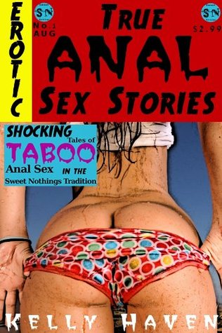 Anal sex slave stories fantisies adult picture