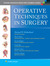Operative Techniques in Surgery (2 Volume Set)
