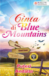 Cinta di Blue Mountains