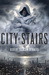 City of Stairs (The Divine Cities, #1)