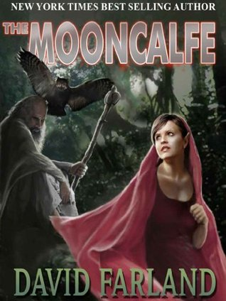 The Mooncalfe