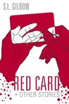 Red Card and Other Stories