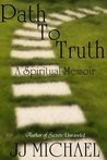 Path to Truth