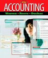 Accounting by Carl S. Warren