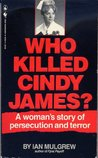 Who Killed Cindy James